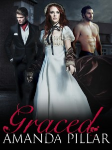 gracedcover